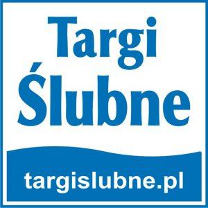 Logo Targi Ślubne Wrocław