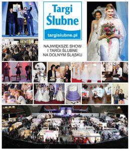Fotobudka na targach ślubnych we Wrocławiu