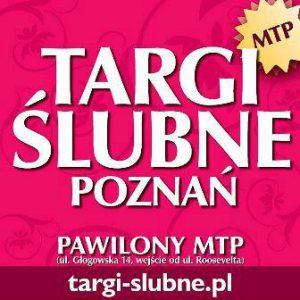 Fotobudka Poznań - targi Ślubne