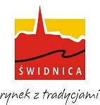 logo Świdnicy