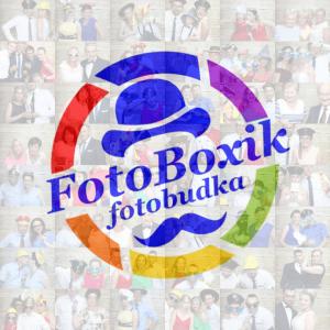 fotoboxik mozaika (1)
